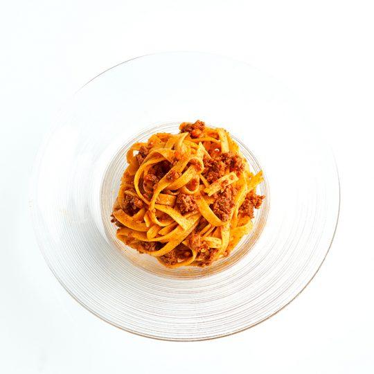 foto-per-sessione-gastronomia-23.11.21